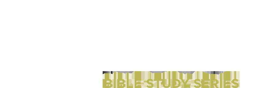 journey-logo2