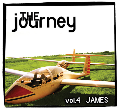 Vol. 4 – James